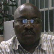 Mukazi