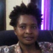 Zimbabwe Adults Hookup Bulawayo Pictures Classifieds