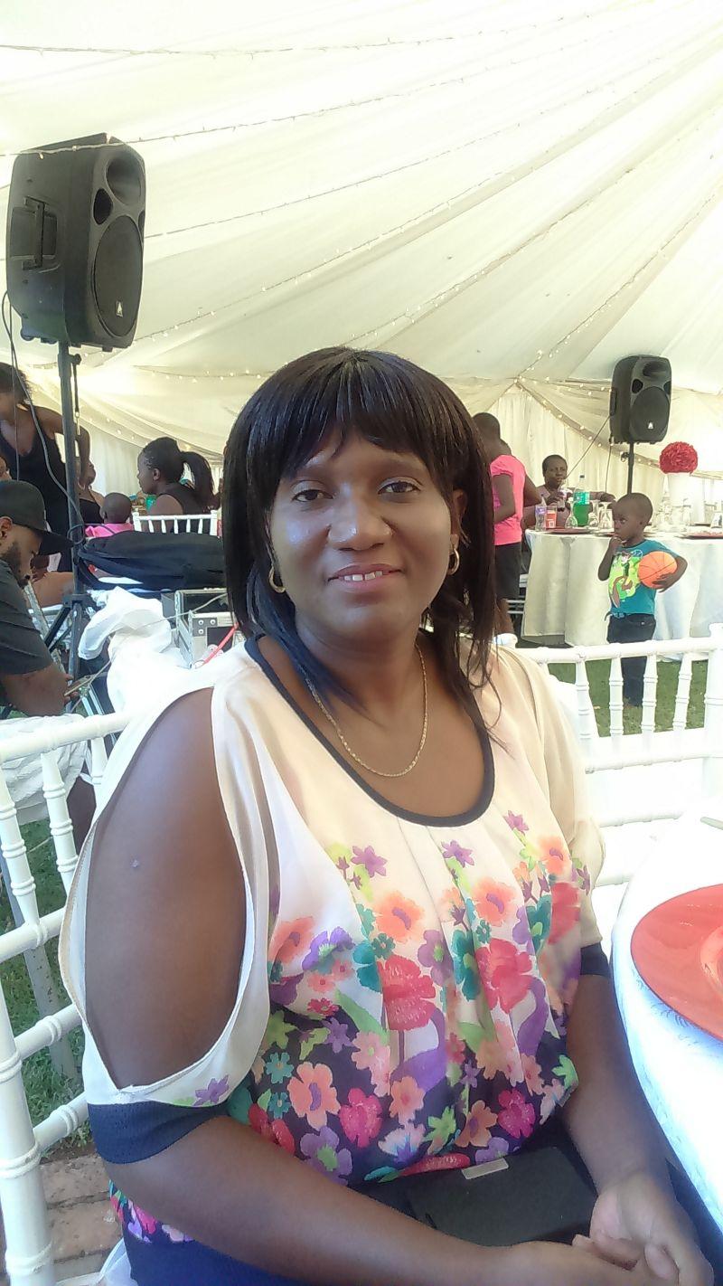 DatingBuzz Zimbabwe - Member Profile: Tuchael