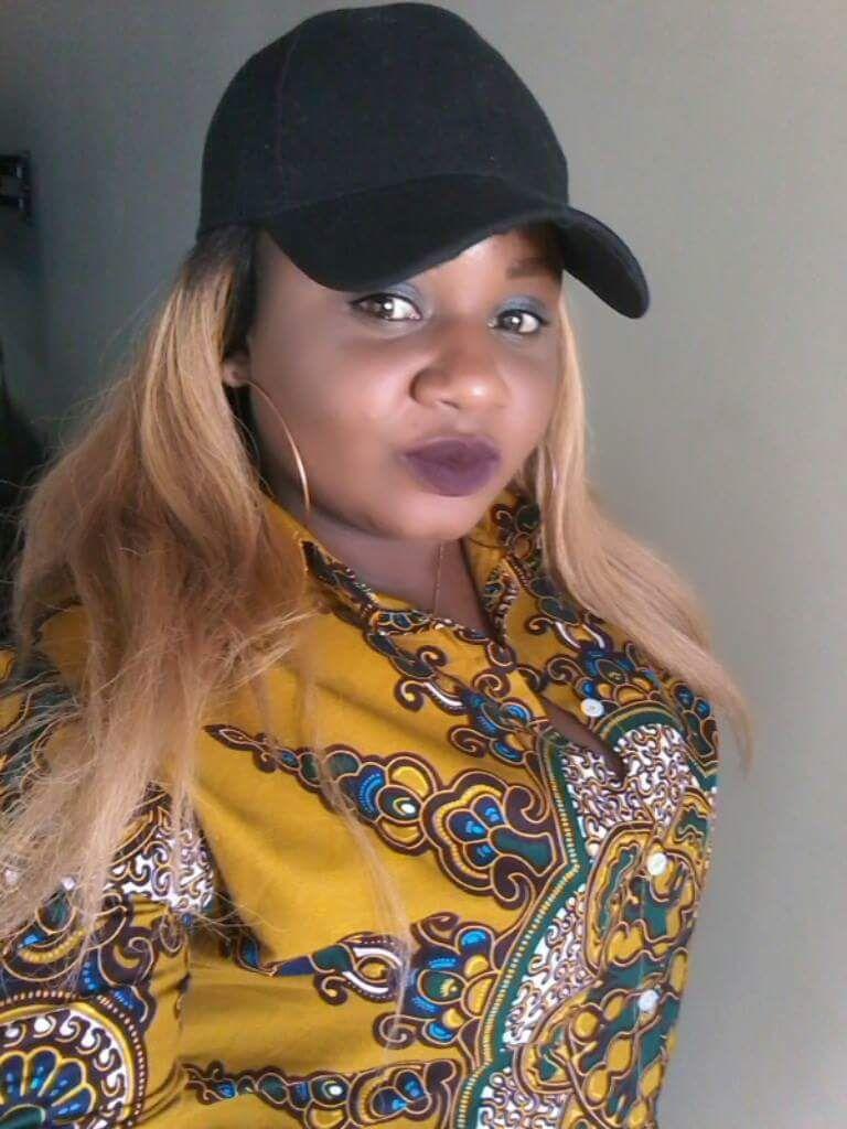 DatingBuzz Zimbabwe - Member Profile: Bev_516
