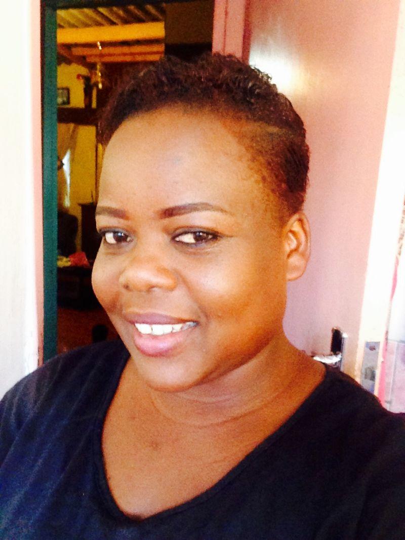 DatingBuzz Zimbabwe - Member Profile: PhDloading
