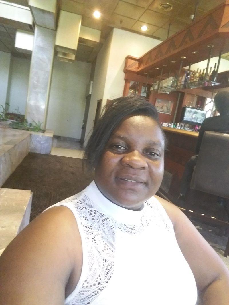 DatingBuzz Zimbabwe - Member Profile: Cuddles05