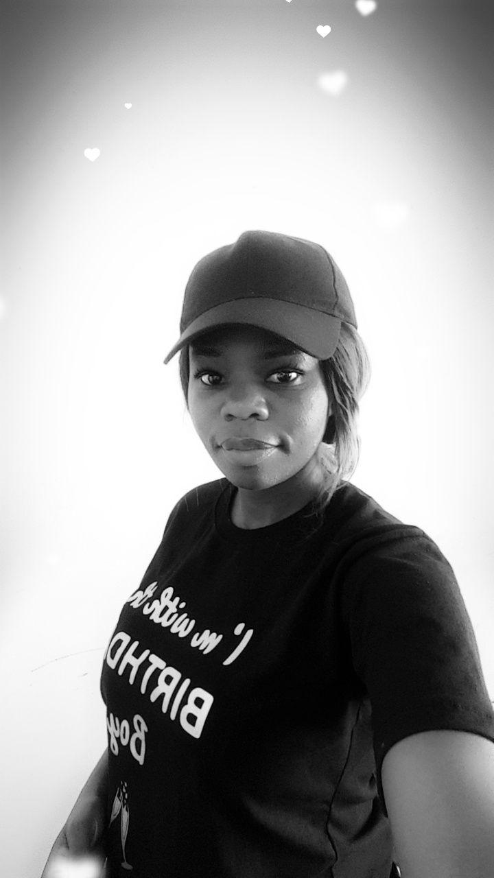 DatingBuzz Zimbabwe - Member Profile: Noma107