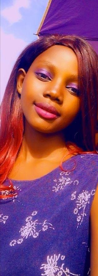 DatingBuzz Zimbabwe - Member Profile: Sexy22_22